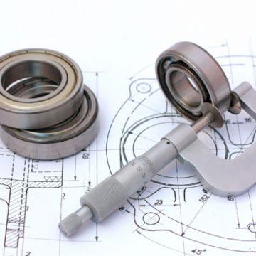 Reverse_Engineering_v