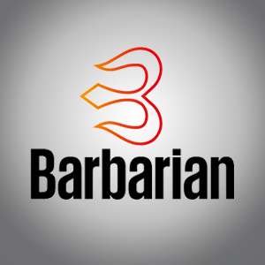 barb-brand