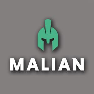 malian-brand