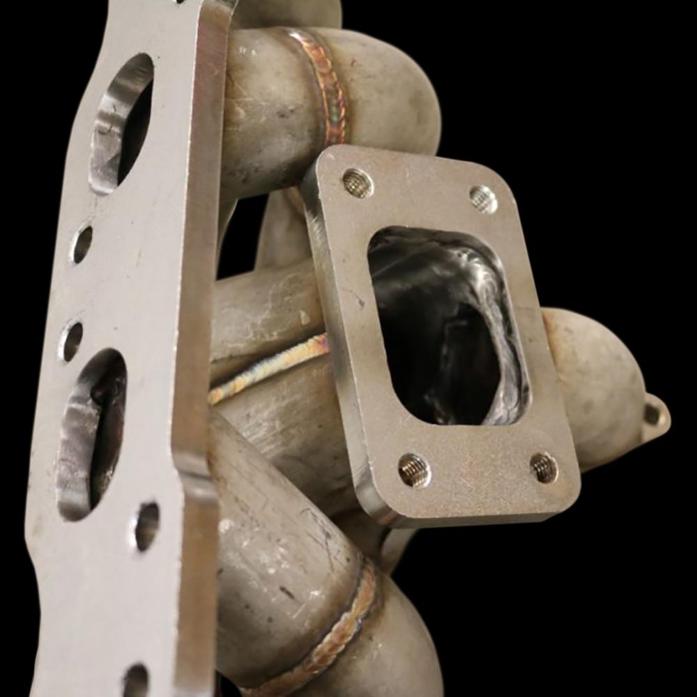Bügelschelle M10x70 10 Stück